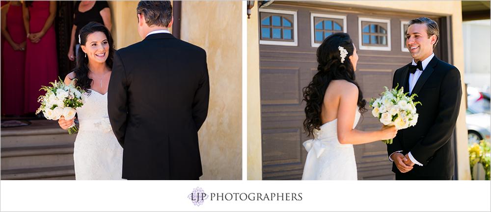 14-Taglyan-Complex-Los-Angeles-Wedding-Photos