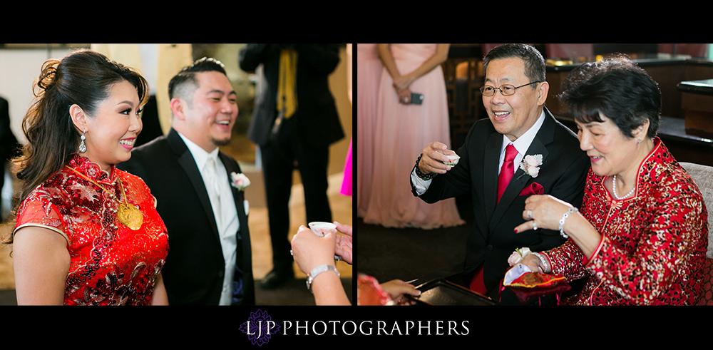 14-coyote-hills-golf-course-wedding-photographer-tea-ceremony-photos