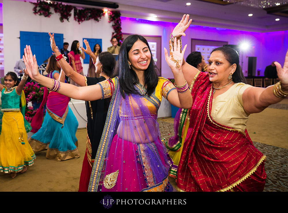 15-Pacific-Hills-Banquet-Indian-Wedding-Photography