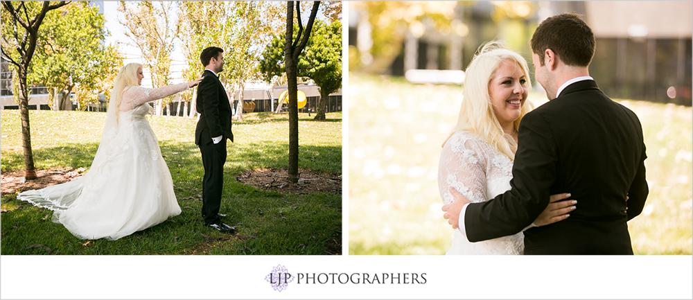15-The-Center-Club-Costa-Mesa-Wedding-Photography