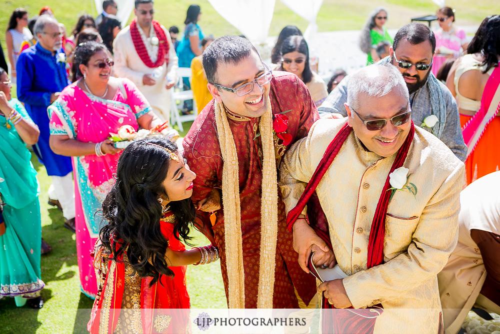 15-los-verdes-golf-course-indian-wedding-photographer-wedding-ceremony-photos