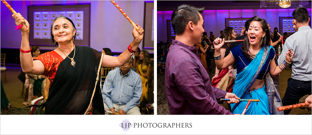 16-Pacific-Hills-Banquet-Indian-Wedding-Photography