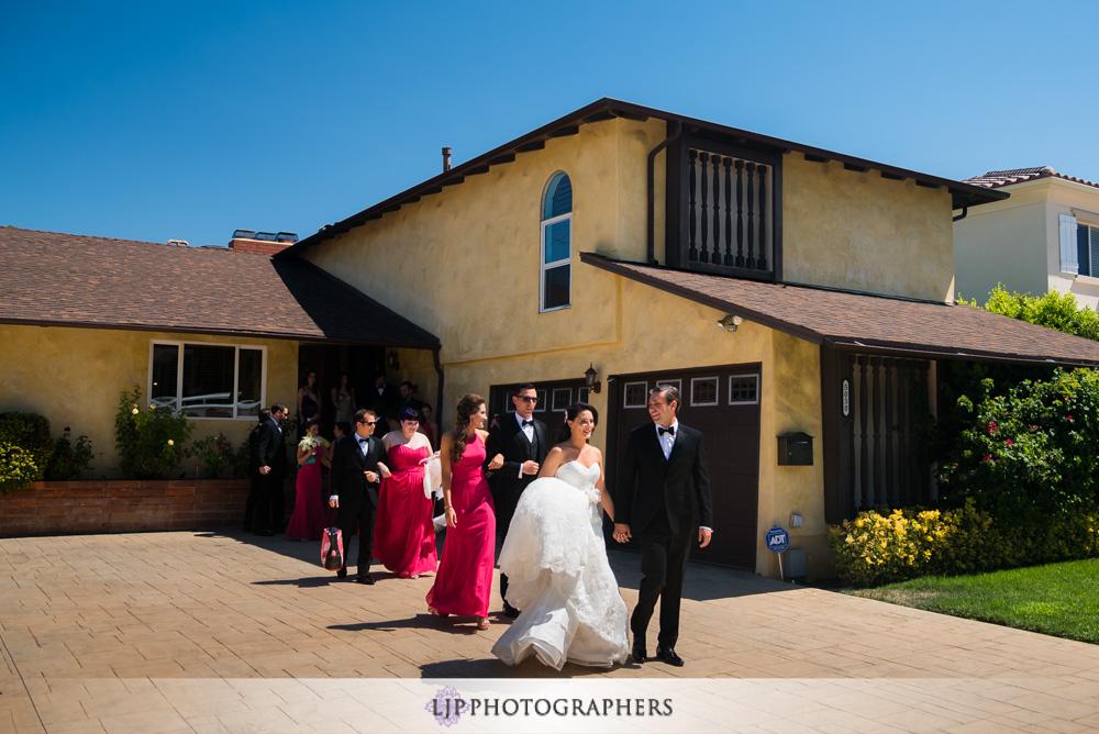 16-Taglyan-Complex-Los-Angeles-Wedding-Photos