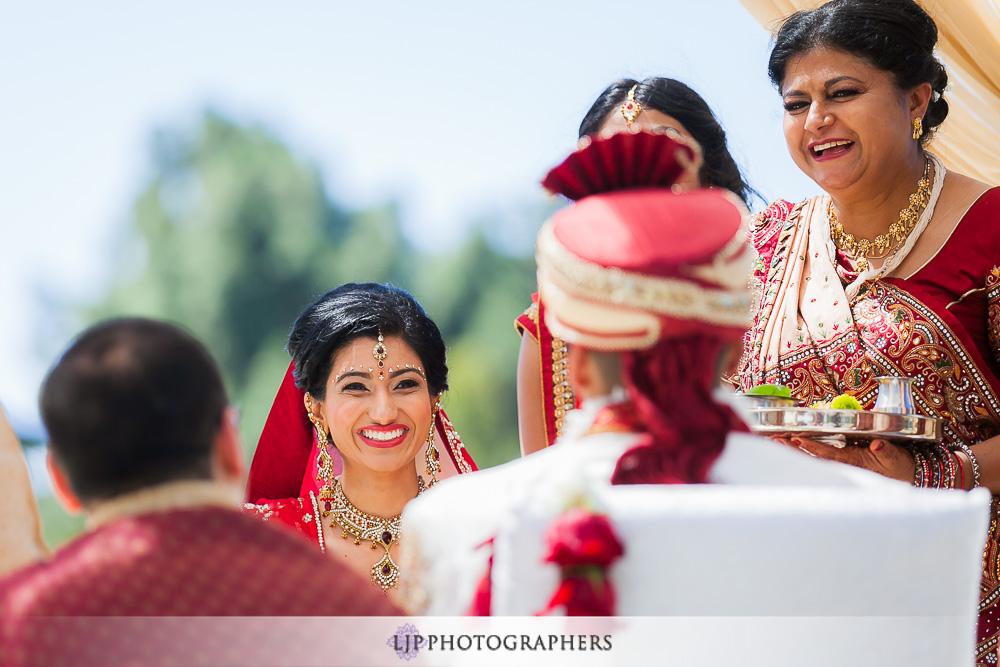 16-los-verdes-golf-course-indian-wedding-photographer-wedding-ceremony-photos