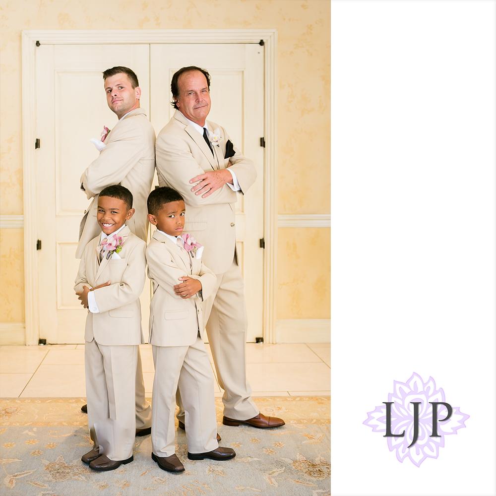 17-Montage-Laguna-Beach-Wedding-Photography