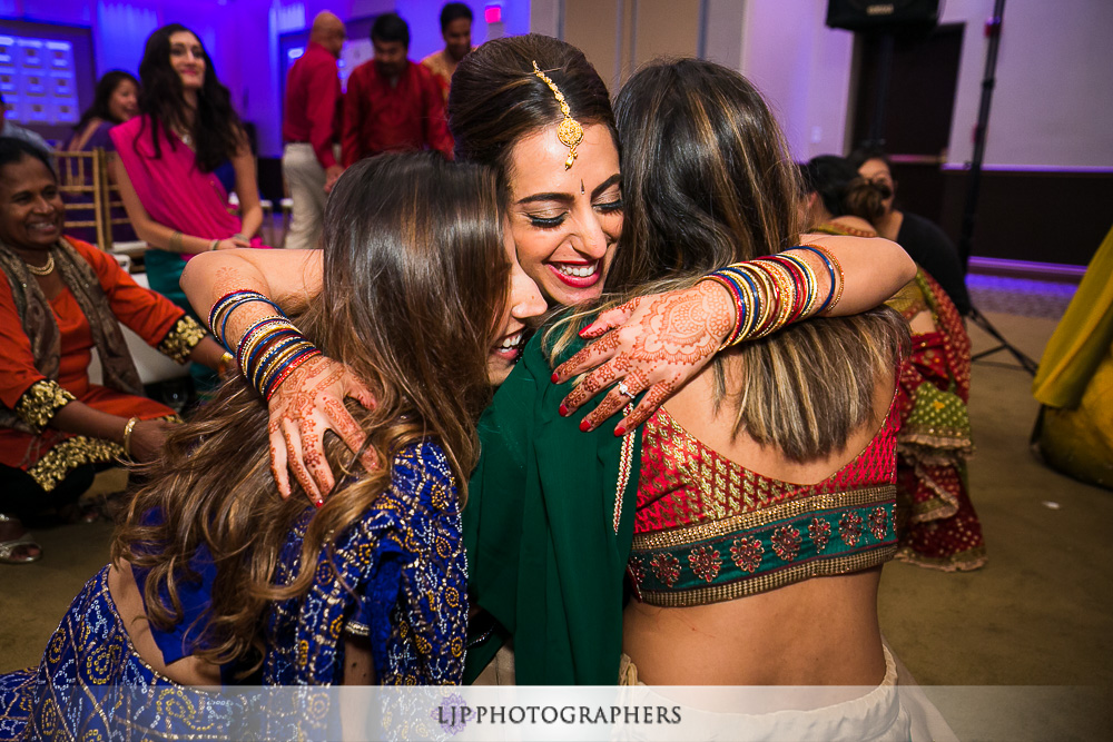 17-Pacific-Hills-Banquet-Indian-Wedding-Photography
