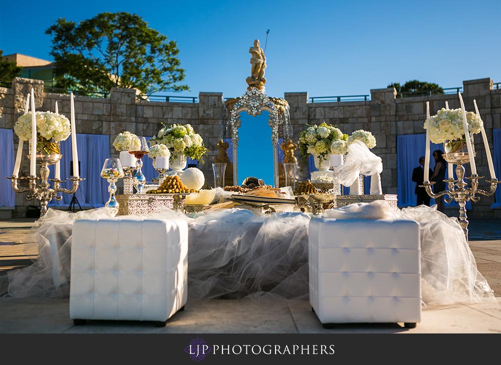 17-Soka-University-Wedding-Ceremony