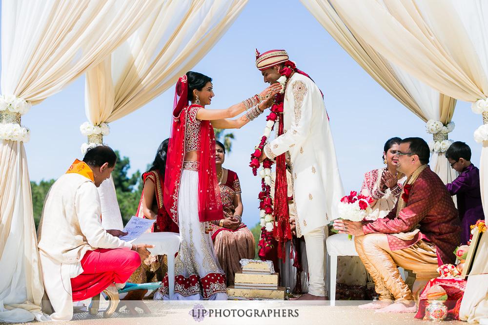 17-los-verdes-golf-course-indian-wedding-photographer-wedding-ceremony-photos