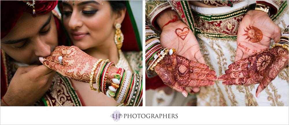 18-Hyatt-Huntington-Beach-Wedding-Photos