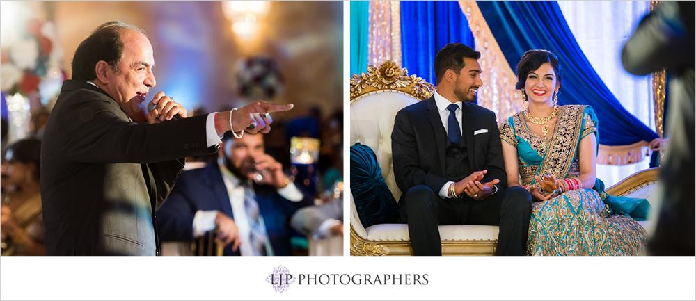 18-Hyatt-Regency-Long-Beach-Wedding-Reception-Photography