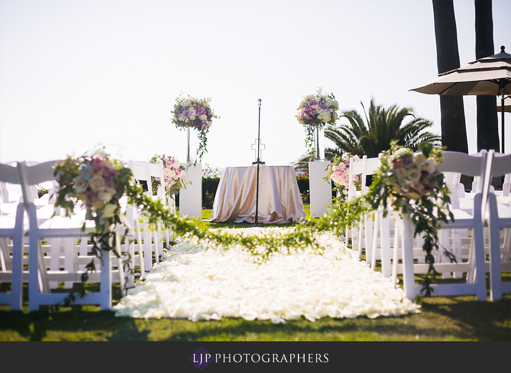 18-Montage-Laguna-Beach-Wedding-Photography