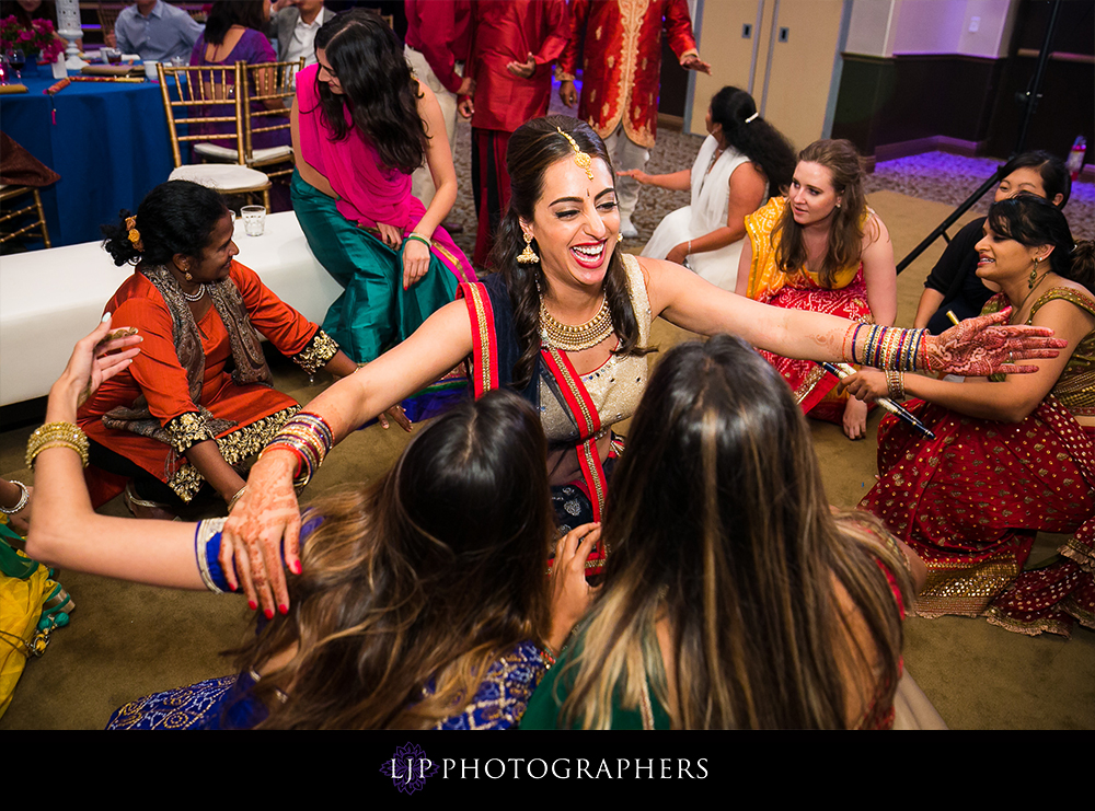 18-Pacific-Hills-Banquet-Indian-Wedding-Photography