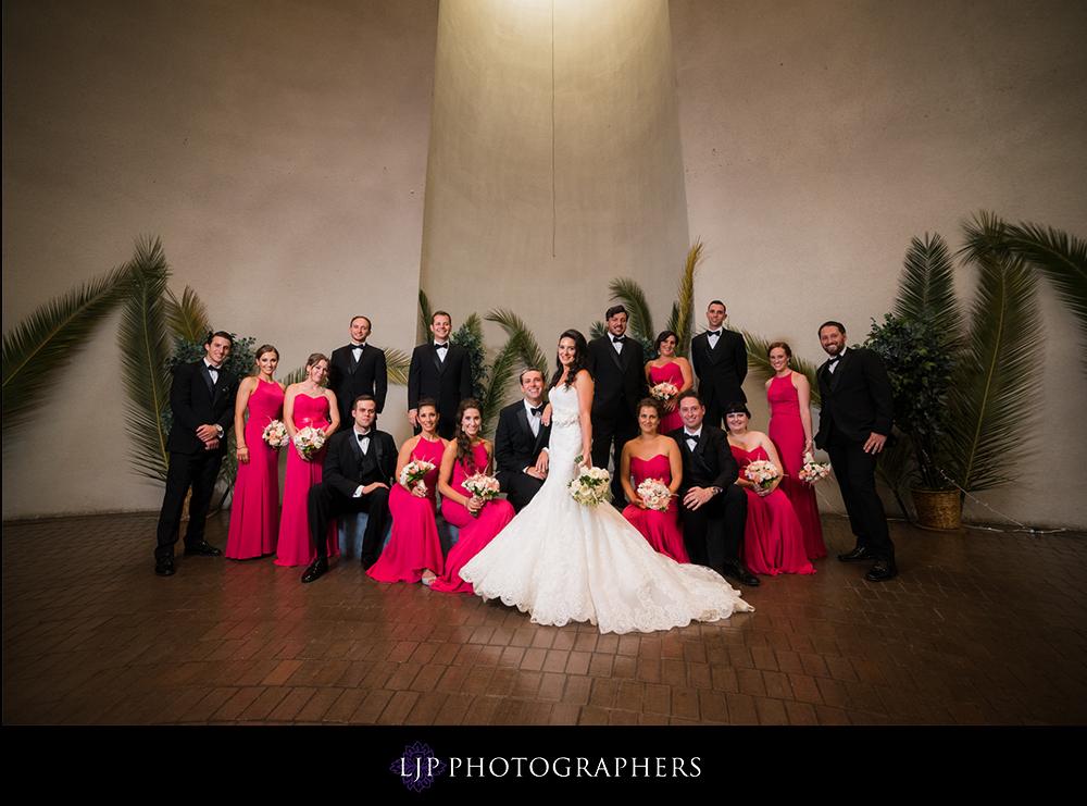 18-Taglyan-Complex-Los-Angeles-Wedding-Photos