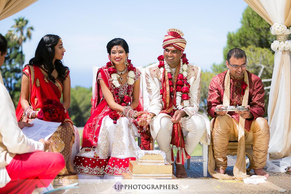 18-los-verdes-golf-course-indian-wedding-photographer-wedding-ceremony-photos