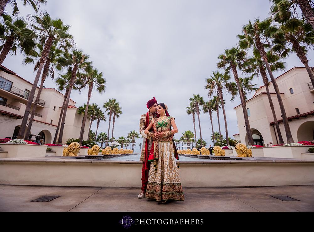 19-Hyatt-Huntington-Beach-Wedding-Photos