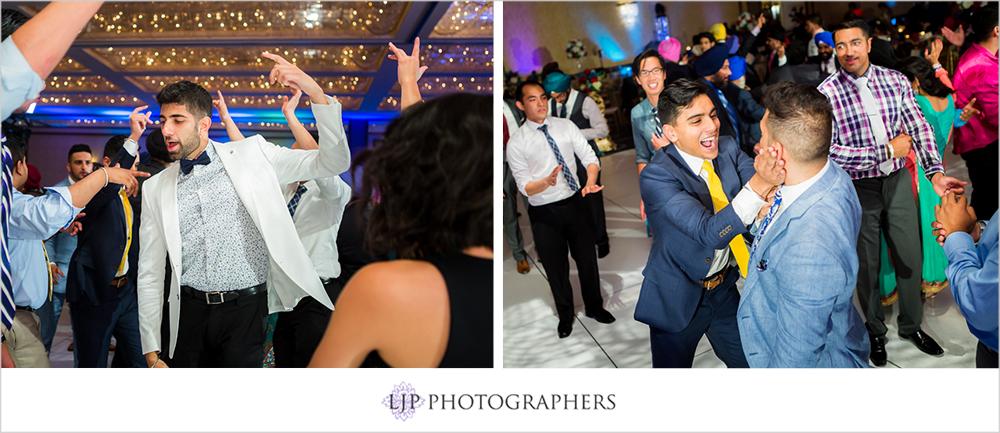 19-Hyatt-Regency-Long-Beach-Wedding-Reception-Photography