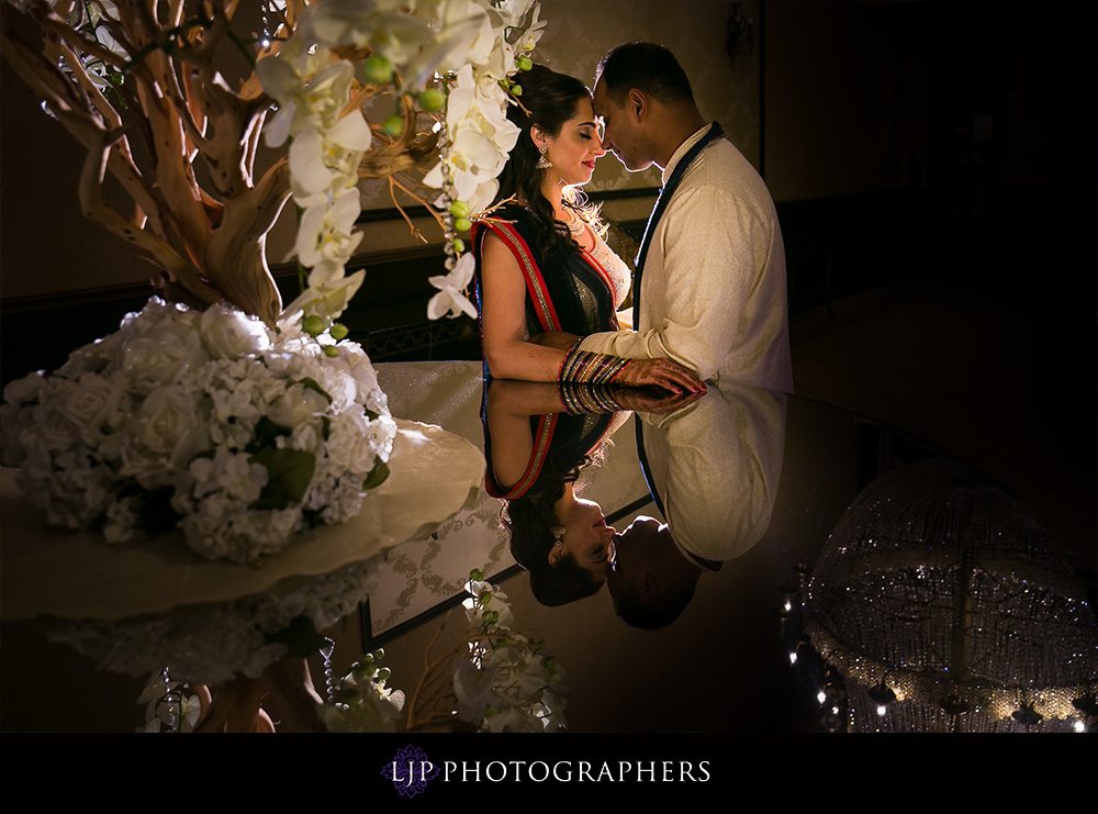 19-Pacific-Hills-Banquet-Indian-Wedding-Photography