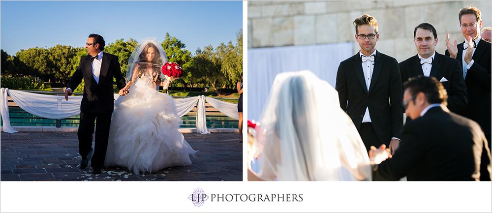 19-Soka-University-Wedding-Ceremony