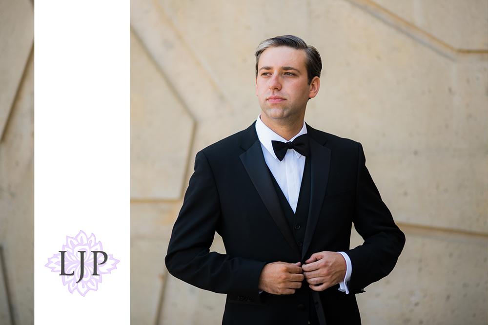 19-Taglyan-Complex-Los-Angeles-Wedding-Photos