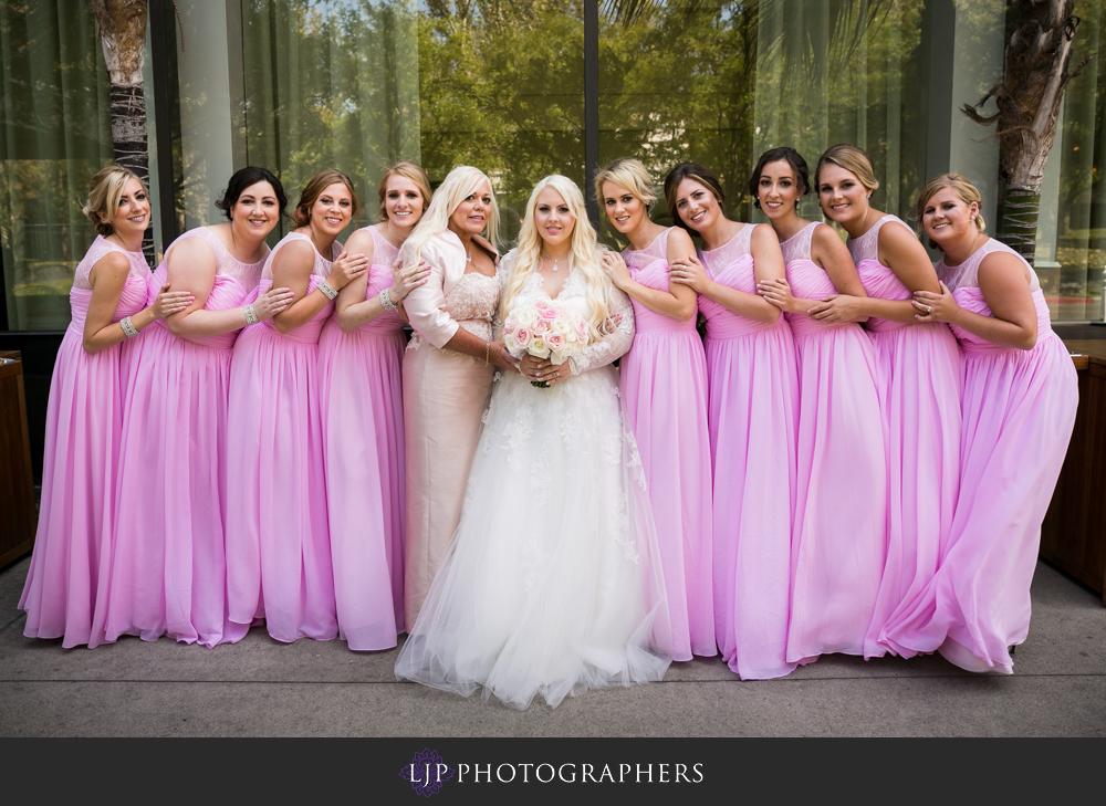 19-The-Center-Club-Costa-Mesa-Wedding-Photography
