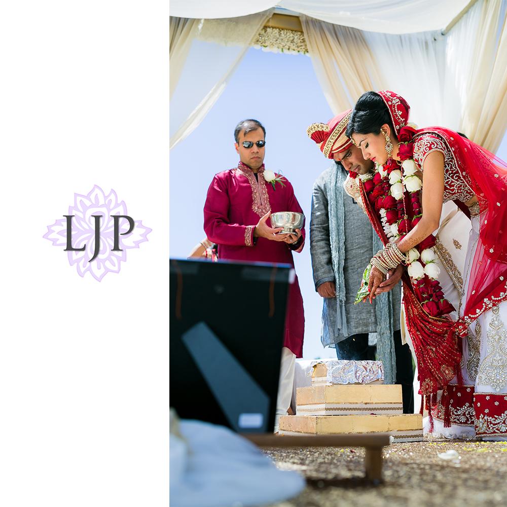 19-los-verdes-golf-course-indian-wedding-photographer-wedding-ceremony-photos