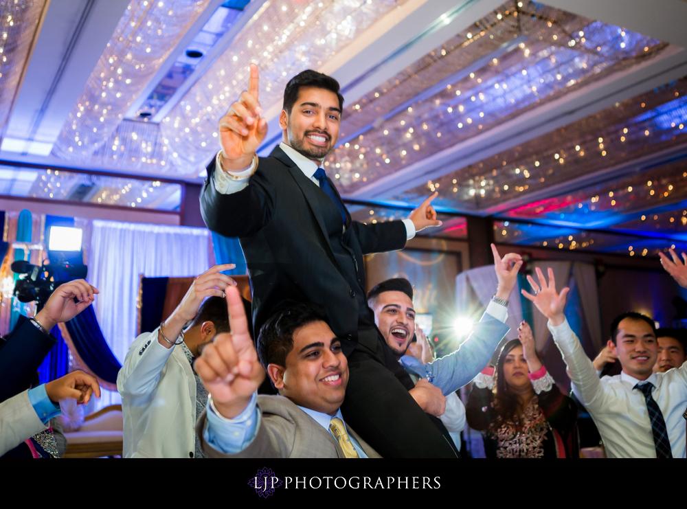 20-Hyatt-Regency-Long-Beach-Wedding-Reception-Photography