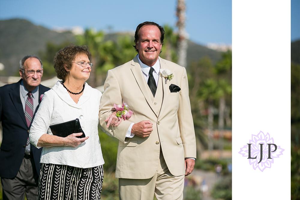 20-Montage-Laguna-Beach-Wedding-Photography