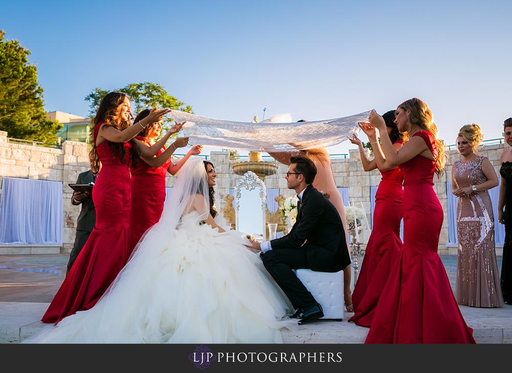 20-Soka-University-Wedding-Ceremony