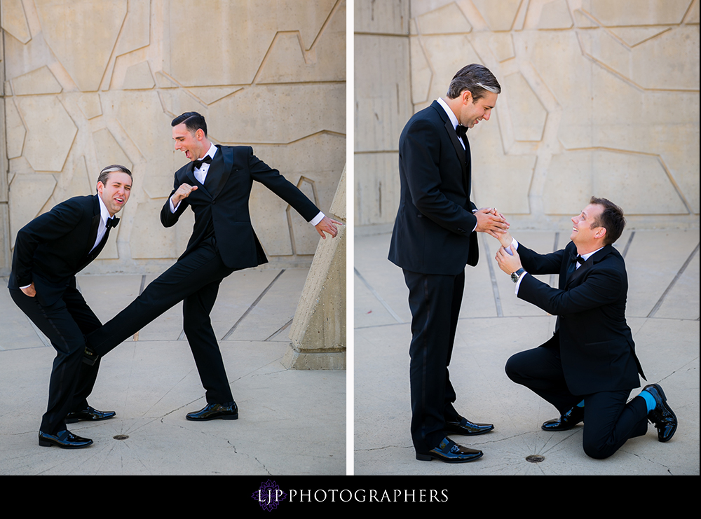 20-Taglyan-Complex-Los-Angeles-Wedding-Photos