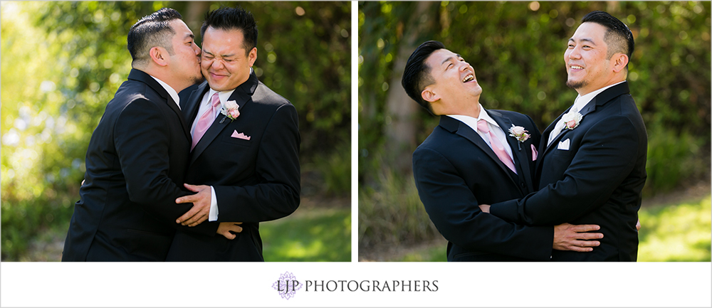 20-coyote-hills-golf-course-wedding-photographer-getting-ready-photos