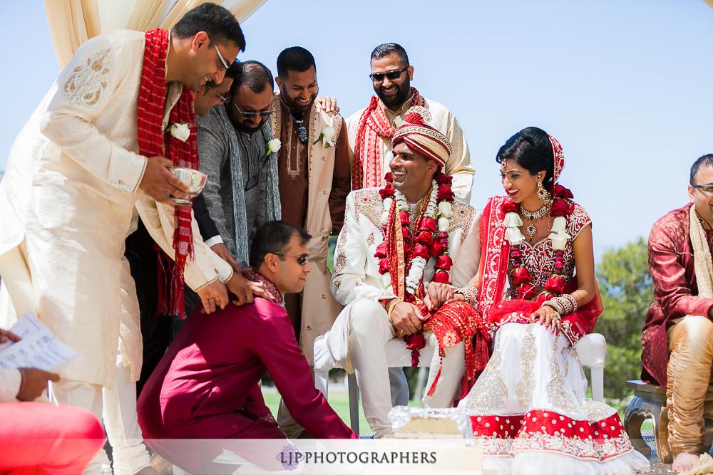 20-los-verdes-golf-course-indian-wedding-photographer-wedding-ceremony-photos