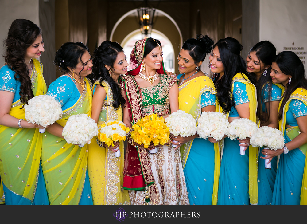 21-Hyatt-Huntington-Beach-Wedding-Photos