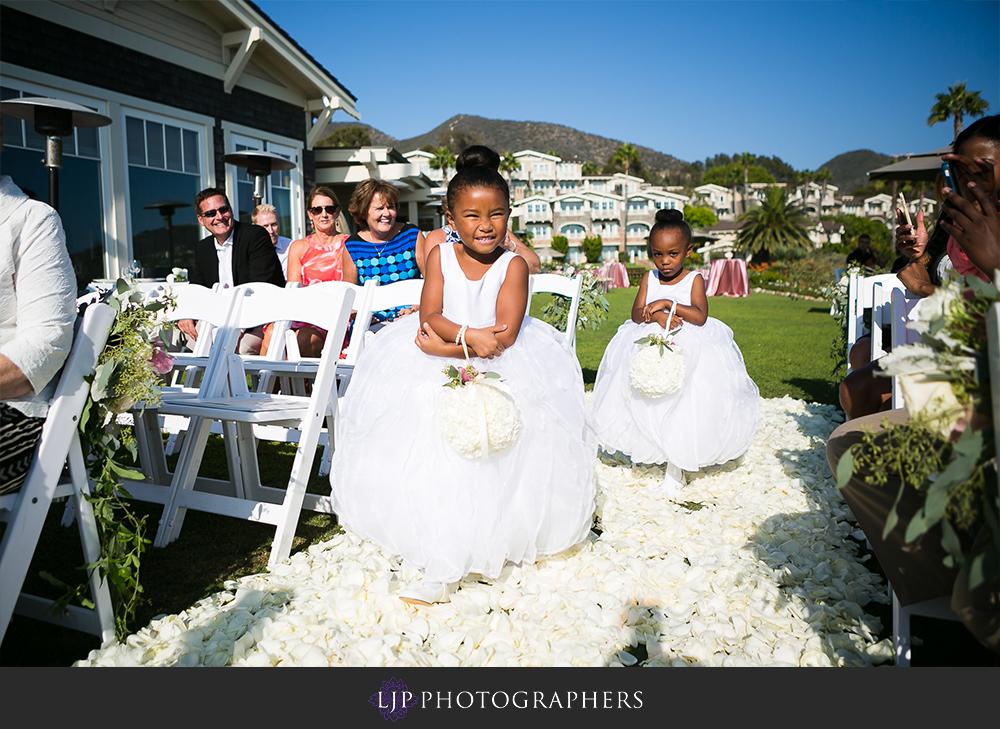 21 Montage Laguna Beach Wedding Photography - the montage laguna beach wedding