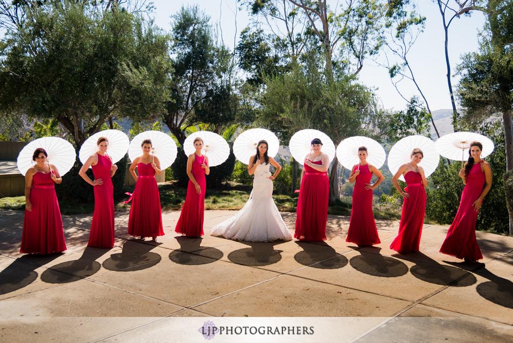 21-Taglyan-Complex-Los-Angeles-Wedding-Photos