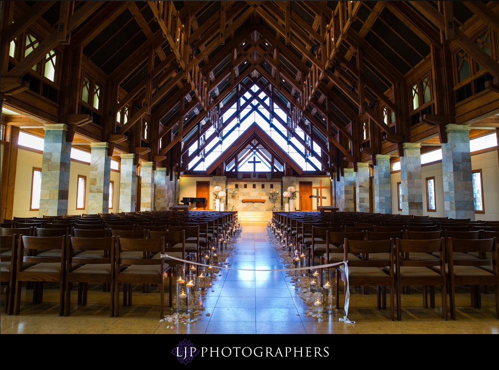 21-The-Center-Club-Costa-Mesa-Wedding-Photography