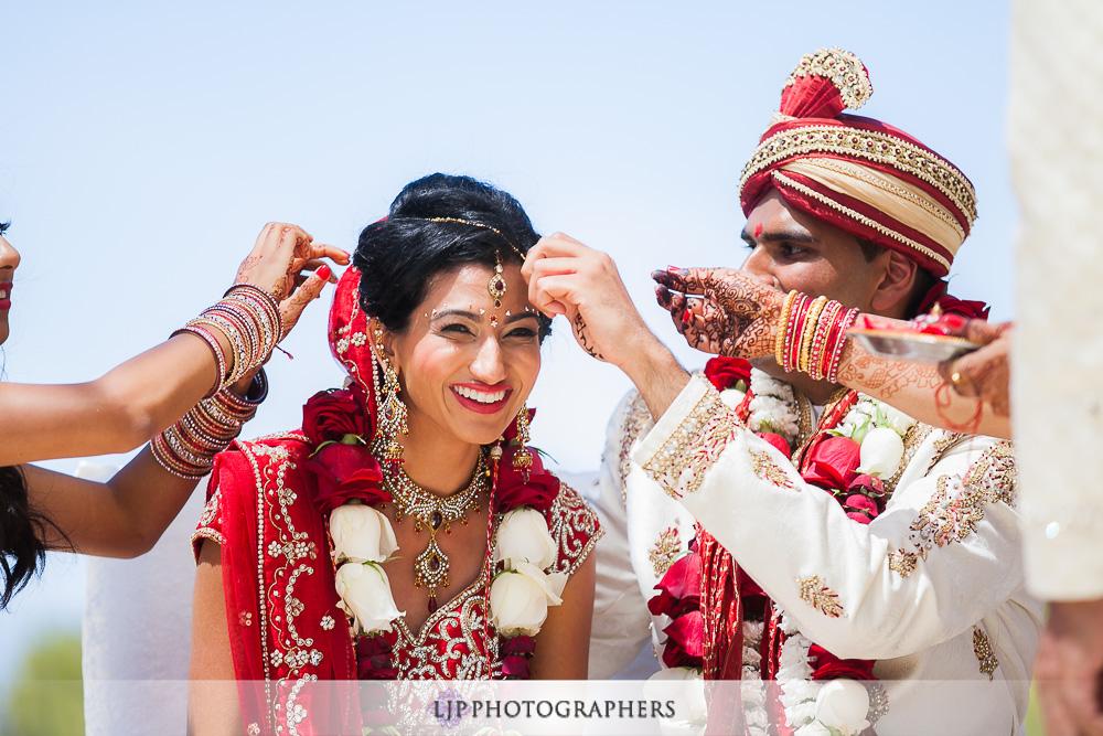 21-los-verdes-golf-course-indian-wedding-photographer-wedding-ceremony-photos