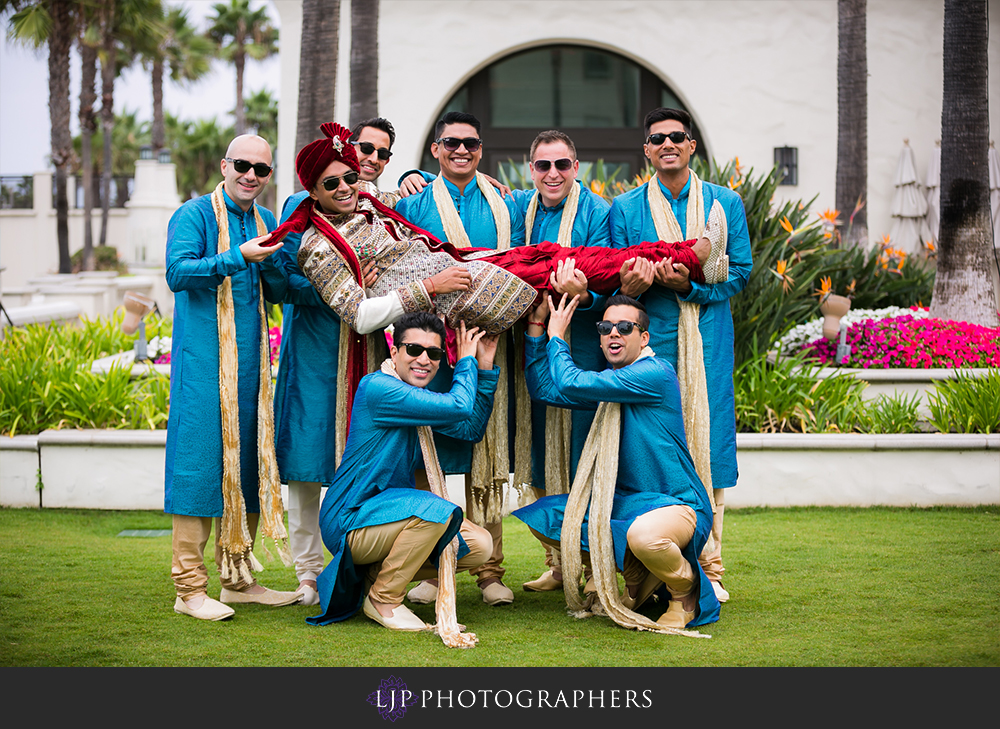 22-Hyatt-Huntington-Beach-Wedding-Photos