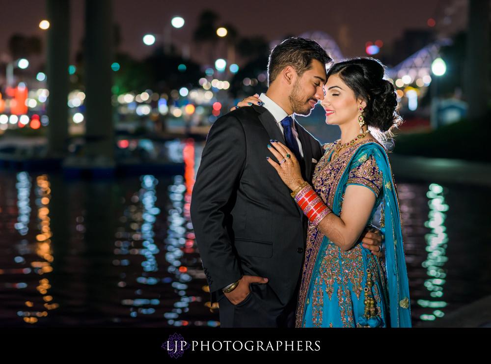 22-Hyatt-Regency-Long-Beach-Wedding-Reception-Photography