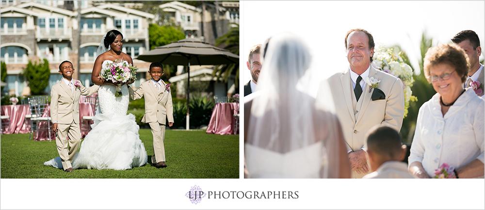 22-Montage-Laguna-Beach-Wedding-Photography