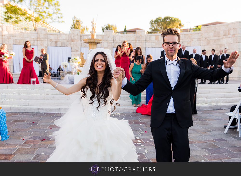 22-Soka-University-Wedding-Ceremony