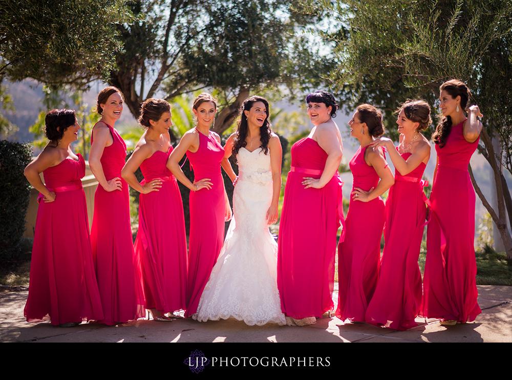 22-Taglyan-Complex-Los-Angeles-Wedding-Photos