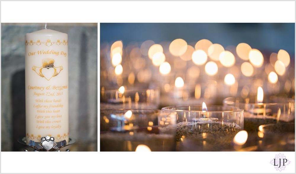 22-The-Center-Club-Costa-Mesa-Wedding-Photography