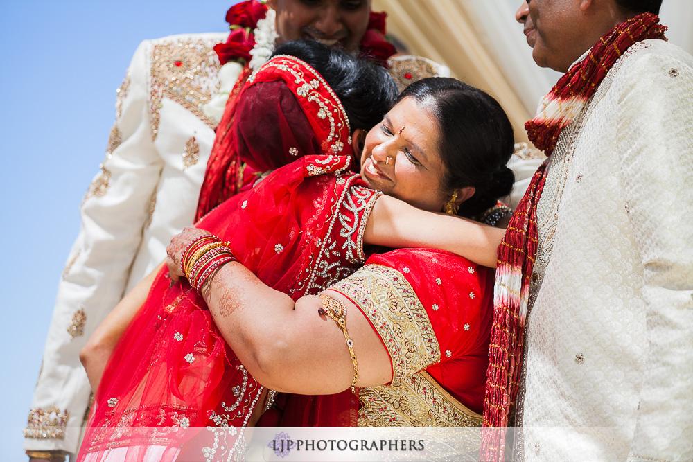 22-los-verdes-golf-course-indian-wedding-photographer-wedding-ceremony-photos