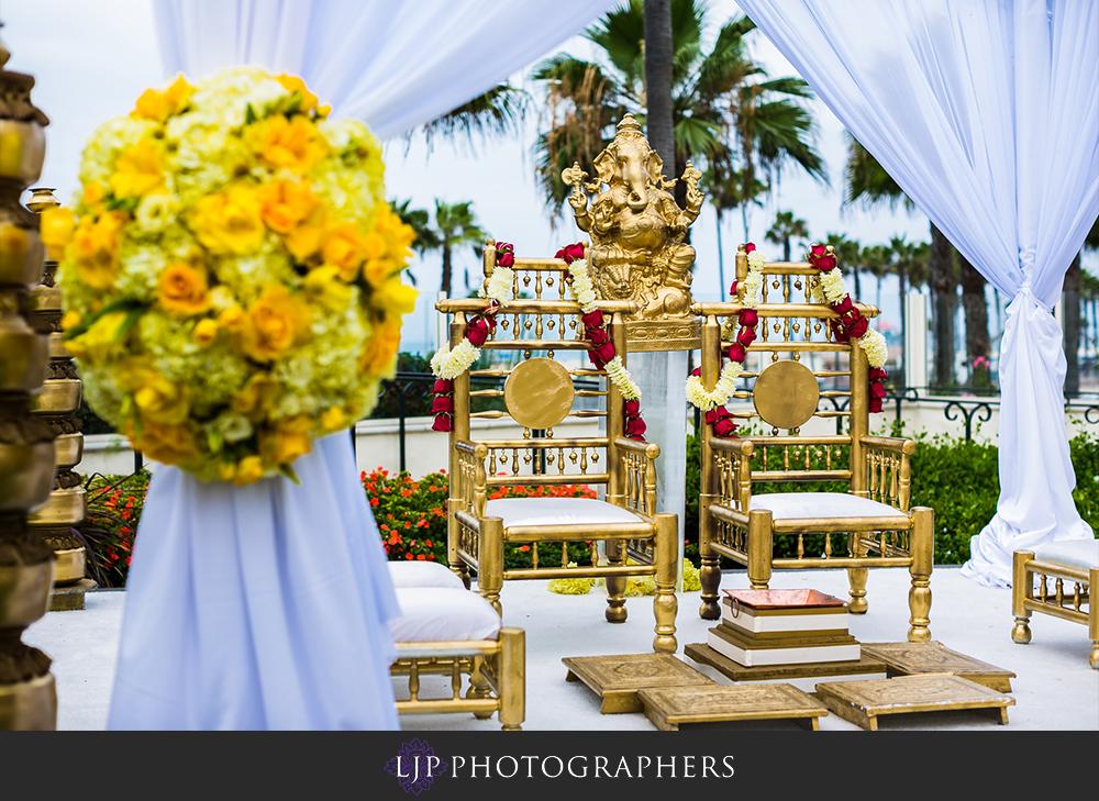 23-Hyatt-Huntington-Beach-Wedding-Photos
