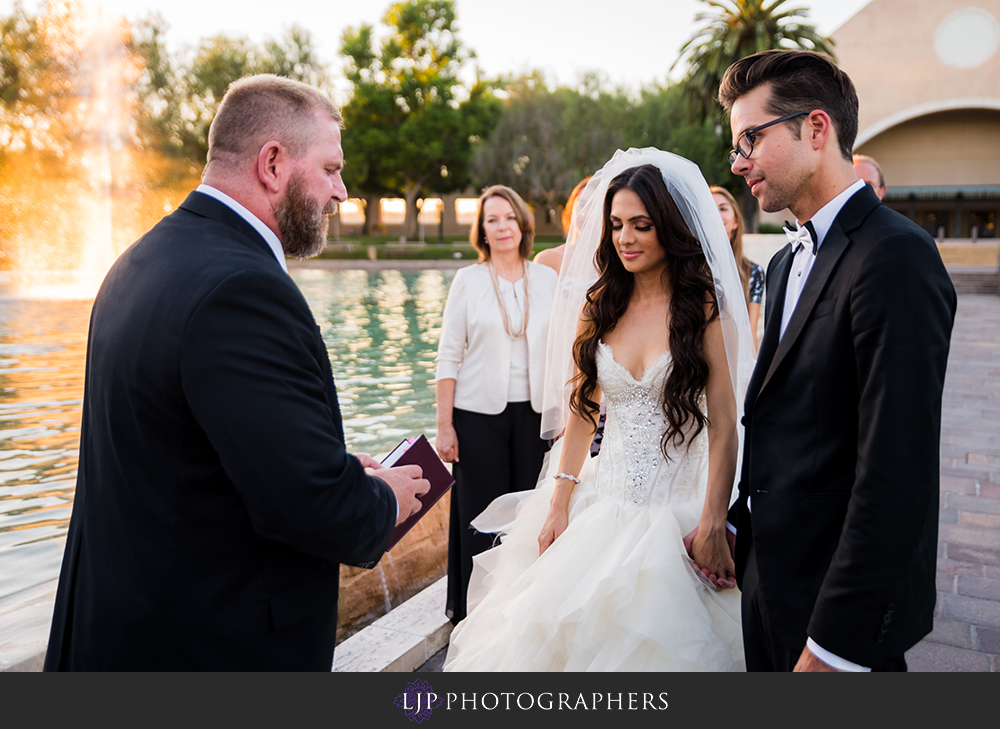 23-Soka-University-Wedding-Ceremony