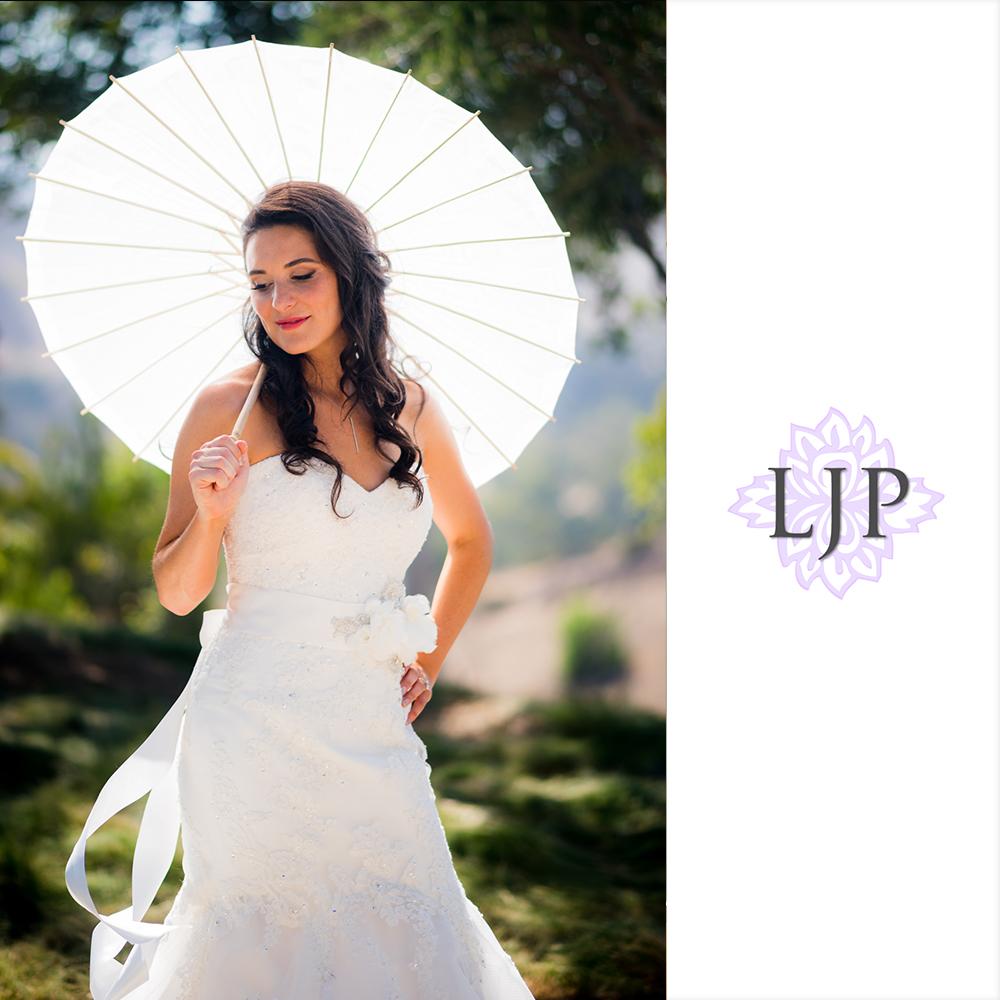 23-Taglyan-Complex-Los-Angeles-Wedding-Photos