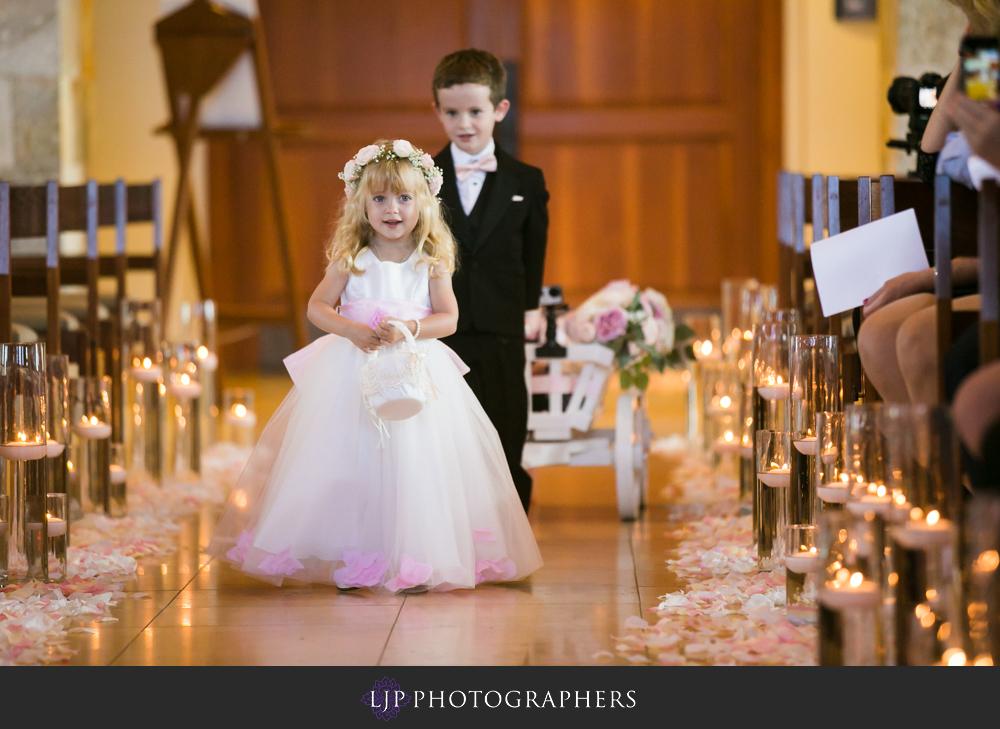 23-The-Center-Club-Costa-Mesa-Wedding-Photography