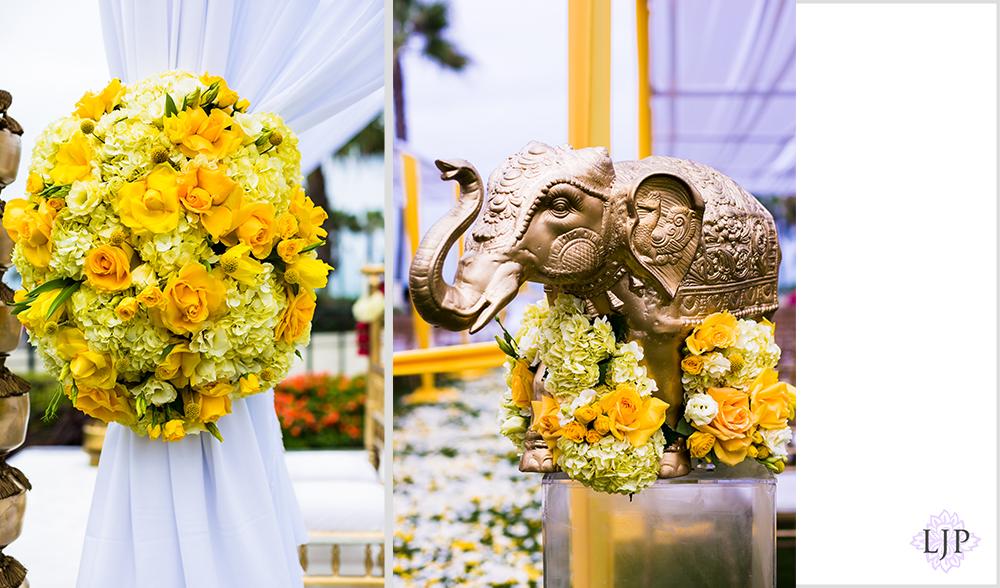 24-Hyatt-Huntington-Beach-Wedding-Photos