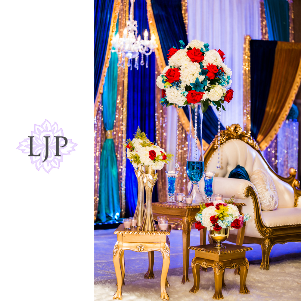 24-Hyatt-Regency-Long-Beach-Wedding-Reception-Photography