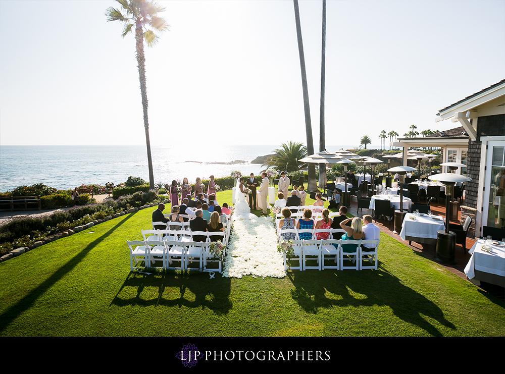 24-Montage-Laguna-Beach-Wedding-Photography
